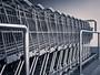Mercados do DF devem limpar cestas e carrinhos a cada 24 h, determina lei