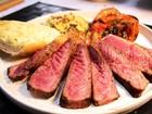 Festival de churrasco em Curitiba espera servir 1 tonelada de carne