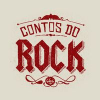 Contos do Rock
