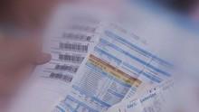 Série fala sobre a inflação e o impacto no bolso do consumidor (reprodução EPTV)