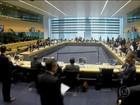 Grécia: ajuda financeira poderá ser liberada se houver reformas; entenda