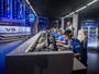 Atuais vices, brasileiros da SK Gaming recebem convite para IEM Katowice
