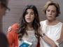 Família se desespera ao perder contato com João e Rodrigo