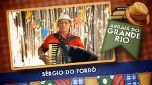 Evento junino promete animação e arrasta-pé gratuito; veja as atrações (Reprodução/TV Grande Rio)