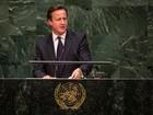 Cameron pedirá desculpas à rainha por comentar reação após referendo