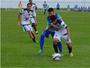 CBF divulga ranking dos clubes e Genus dispara entre os de Rondônia