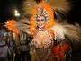 Sabrina Boing Boing faz planos para o Carnaval 2018: 'Irei livre, leve e solta'