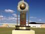 Times sub-23 e Vovô sem Copa do Brasil: Fares Lopes começa