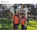 Artilharia pesada: contra o Coxa, Galo tem retorno dos maiores goleadores