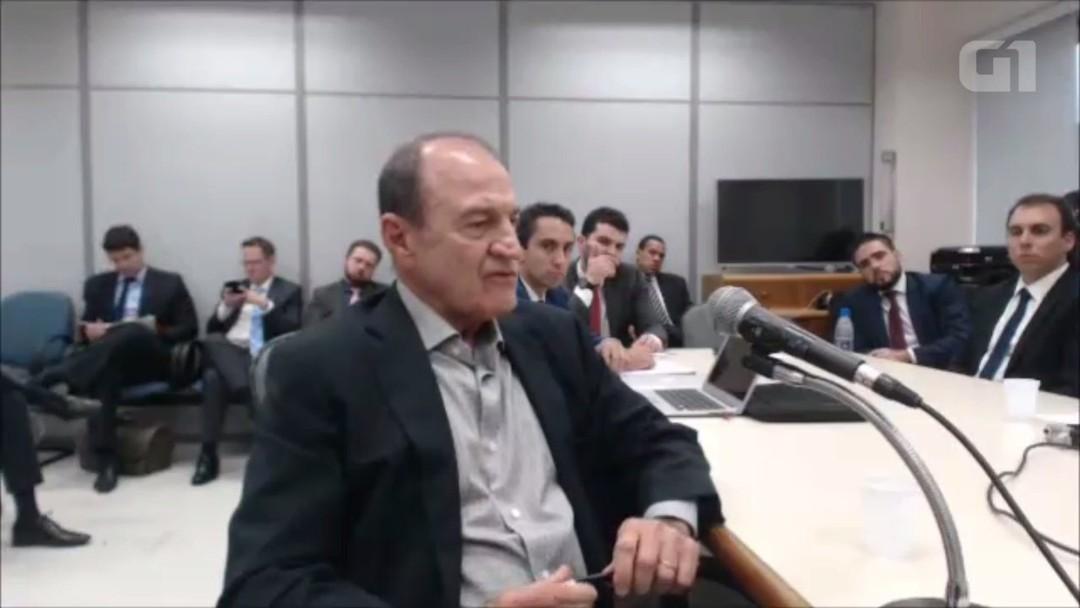 Resultado de imagem para STF decide que governadores podem se tornar réus sem licença da Assembleia Entendimento é o mesmo adotado em julgamento de quarta-feira, no qual ministros analisaram o caso específico do governador Fernando Pimentel (PT), de Minas Gerais.