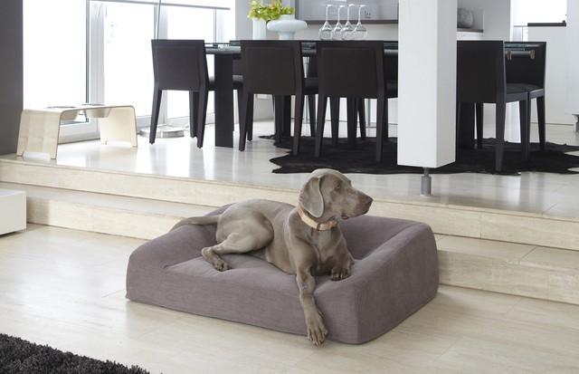 Sofá Luna Dog, de Jon Assink (€299) (Foto: Reprodução)
