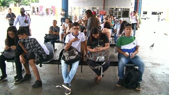 Estudantes de Paranavaí têm até 10 de abril para solicitar o Passe Livre
