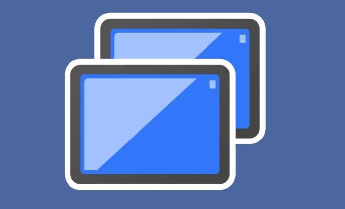 Chrome Remote Desktop passa a ter suporte oficial ao Linux (Foto: Divulgação/Google)