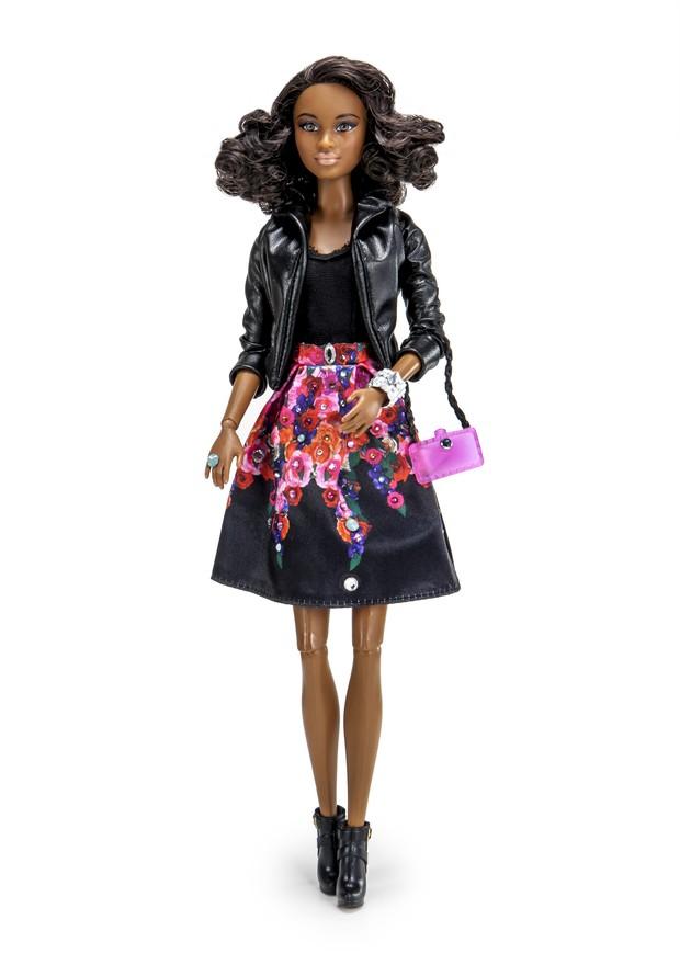 Bonecas Barbie (Foto: Inpresspni / Divulgação )