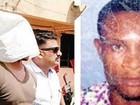 Nigeriano mata amigo em discussão sobre Cristiano Ronaldo e Messi