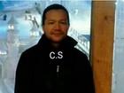Policial é achado morto na Argentina e família busca traslado para o Amapá