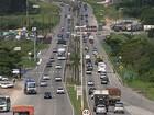 Operação 'Festas Juninas 2014' começa nas rodovias de Sergipe
