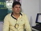Preso por tiros e morte em batizado é inocente, afirma delegado de Carpina