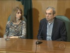 Odebrecht entrega documento a juiz rebatendo acusações feitas contra ele
