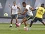 Real Madrid renova o contrato de Casemiro por mais seis temporadas