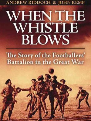 livro futebol guerra (Foto: Reprodução)