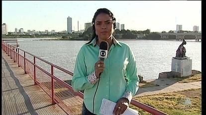 Médicos do Hospital Regional de Juazeiro paralisam as atividades