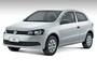 Volkswagen lança Gol Special a partir de R$ 27.990