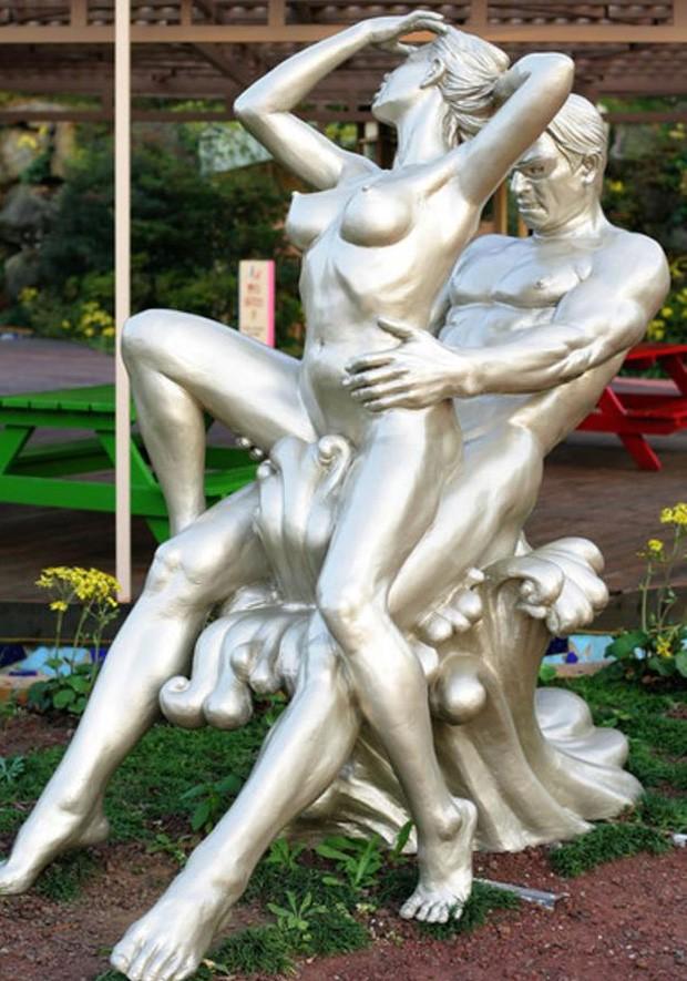eroticas fotos: