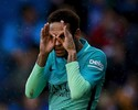 Mourinho tenta convencer Neymar a ir para o United, diz jornal espanhol