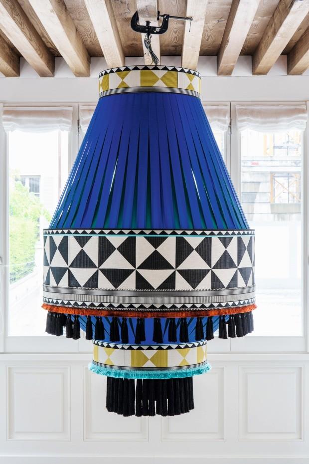 Neofolk na decoração: veja as ideias para adotar a moda (Foto: divulgação)