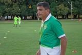Flávio confia em estratégia e tempo de descanso para vencer Botafogo-PB