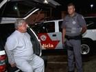 Polícia prende homem apontado como 'barão do ecstasy' em Rio Preto