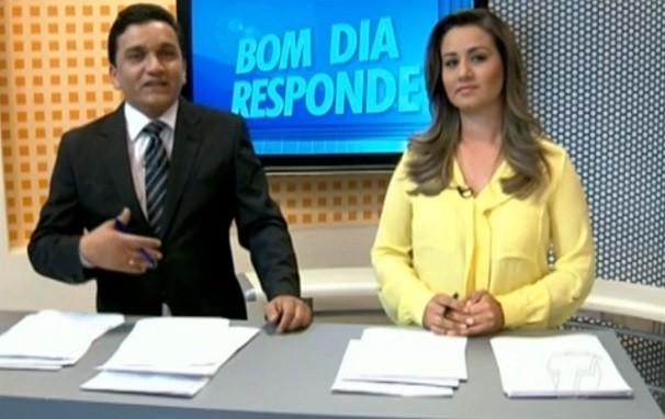 Quem está desempregado, ou mesmo nunca trabalhou, pode contribuir (Foto: TV Tapajós)