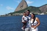 Fã do Rio e muito motivado, Riascos deve ser apresentado na quarta-feira