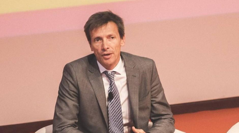 Grupo empresarial português quer ampliar investimento no Brasil