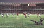 Série reconta a  conquista colorada na  Copa do Brasil de 1992 (Luis Fernando / Agência RBS)