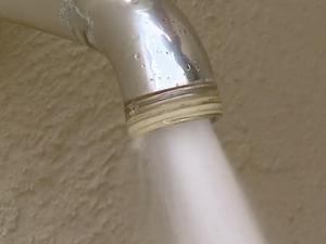 Tarifa de água de Casa Branca ganha reajuste neste mês de julho (Foto: Felipe Lazzaroto / EPTV)