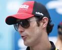 Bruno Senna retorna ao WEC; piloto competirá em três categorias em 2016