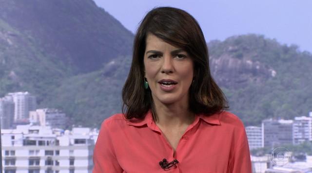Confira a agenda de campanha dos candidatos à prefeitura do Rio, na tarde de quinta (29)