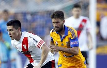 SporTV transmite final da Libertadores e Bayern x Real Madrid nesta quarta