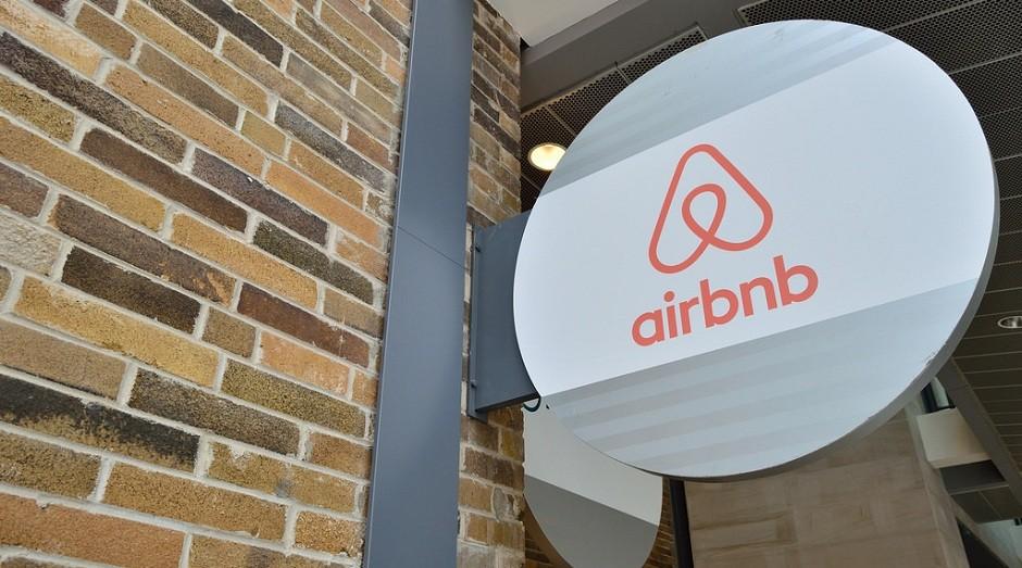 airbnb (Foto: Flickr)