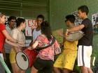 'Nosso medo é sair e ele voltar atrás', diz aluna após suspensão de Alckmin