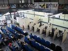 Confira as vagas de emprego ofertadas no Centro-Oeste Paulista