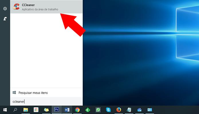 Use um desinstalador de apps no Windows (Foto: Reprodução/Paulo Alves)