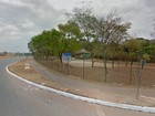 Menina de 13 anos é estuprada em parque de Sobradinho, no DF