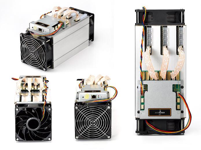 como minerar bitcoin