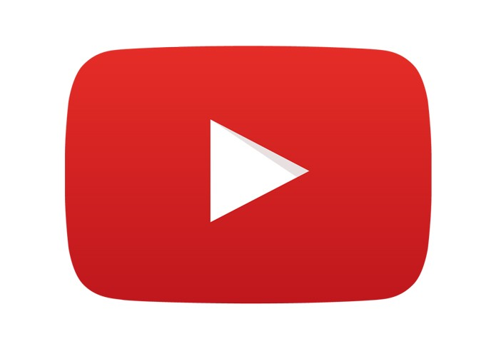 Como Baixar Musicas Ou Videos Do Youtube Apps Directories