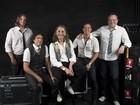 'A música é um ótimo remédio', diz Roger Hodgson, que fará show em SC