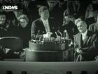 Morto há 50 anos, Kennedy deixou a defesa da liberdade como legado