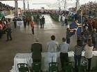 Jogos Regionais do Idoso são realizados até domingo em Cerquilho